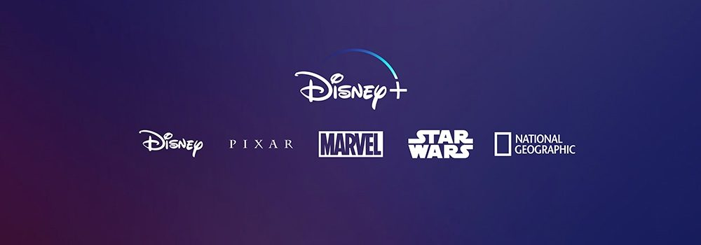 CompareMyVPN_LatestNews_June_DisneyStreamingService