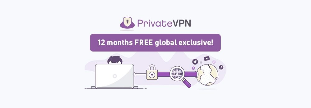 CompareMyVPN_LatestNews_June_PrivateVPN(2)