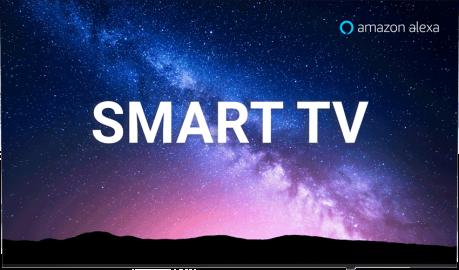 CompareMyVPN_Website_BestForSmartTV_TVMockup(2)