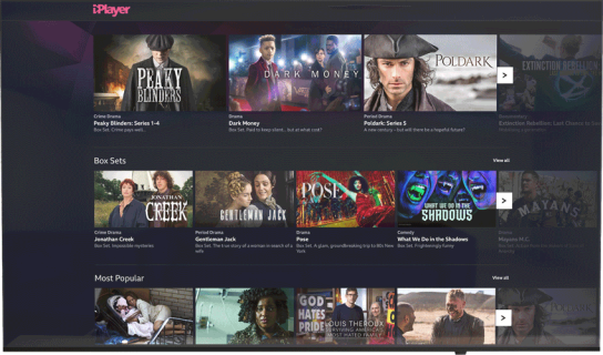 CompareMyVPN_Website_BestForiPlayer_TVMockup(1)