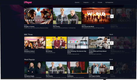 CompareMyVPN_Website_BestForiPlayer_TVMockup(2)